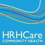 HRH Healthcare