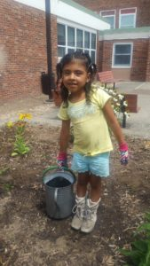 WAMC Summer Enrichment Program