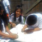 WAMC Summer Enrichment Program - Hudson Highland's Nature Museum (Group 2) Field Trip