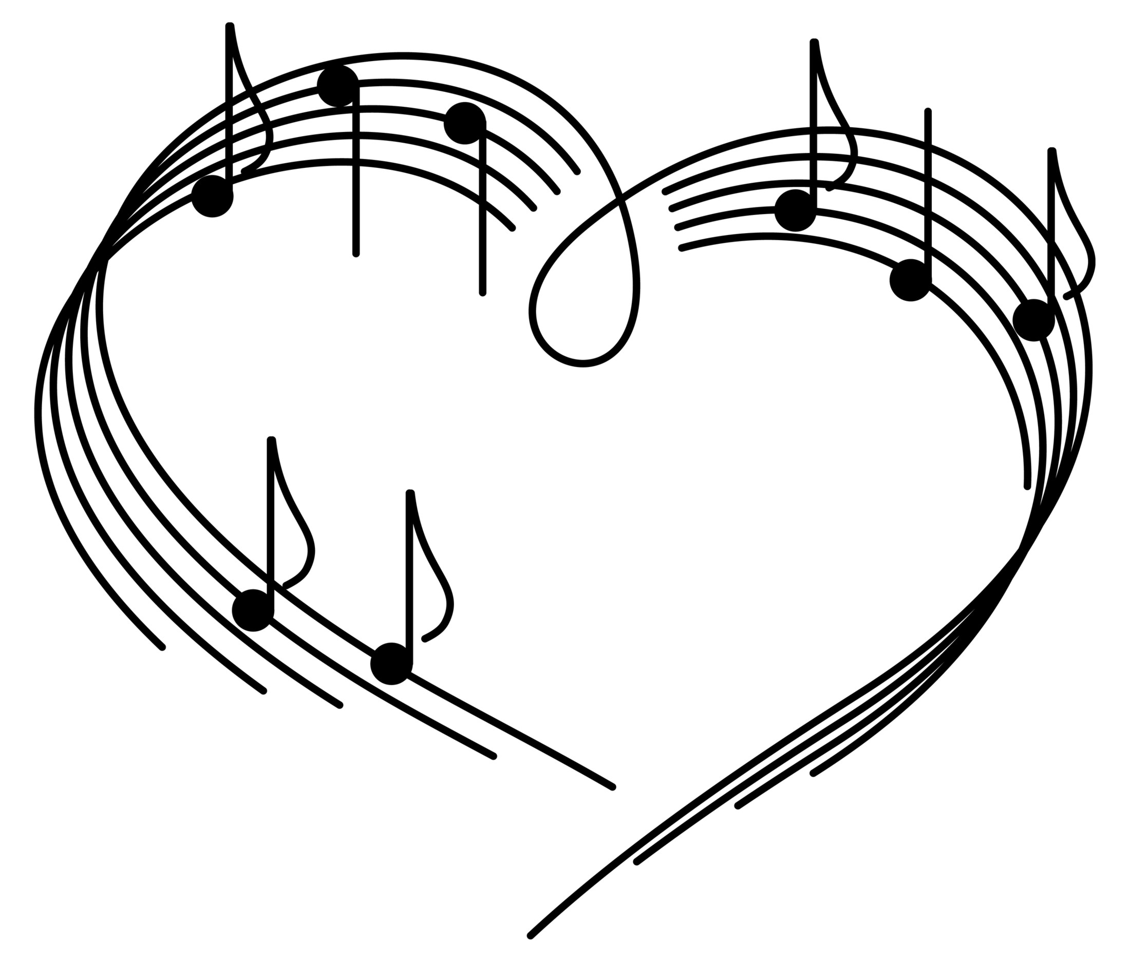 WAMC Summer Enrichment - Music Education