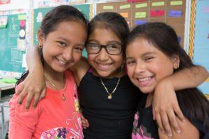 Warwick Valley School District Supports WAMC Program Mission