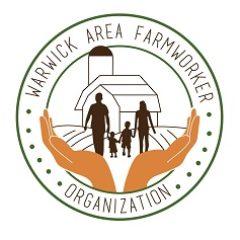 Warwick Area Farmworker Organization